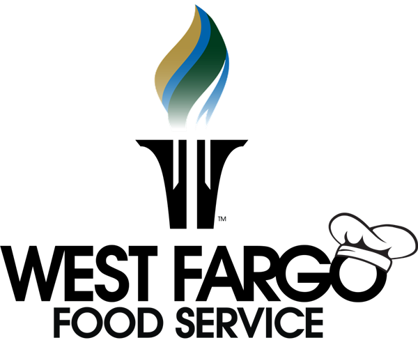 West Fargo Food Service