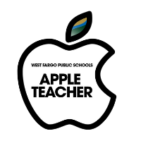 wfps apple teacher