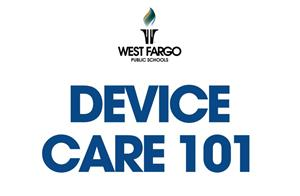 device care image
