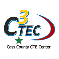 CTE Makes Education Relevant, but Why?