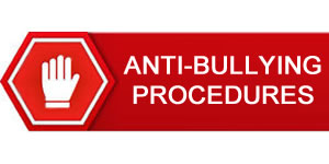 Anti-Bullying Procedures
