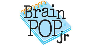 Brain Pop Jr.