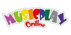Music Play Online