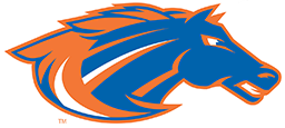 Sheyenne High School